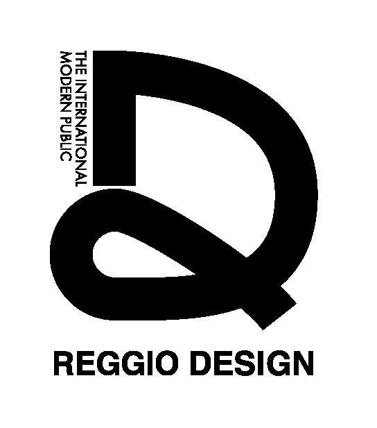REGGIO_DESIGN_logo2